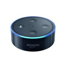 Amazon Echo Dot.jpg