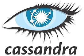 Apache_Cassandra_Logo.png