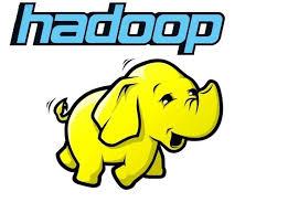 Apache_Hadoop_Logo.jpg