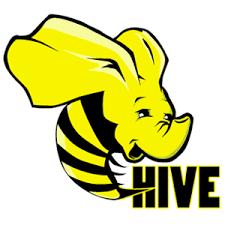 Apache_Hive_Logo.png
