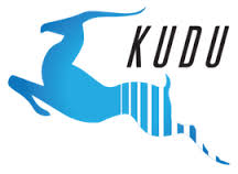 Apache_Kudu_Logo.jpg