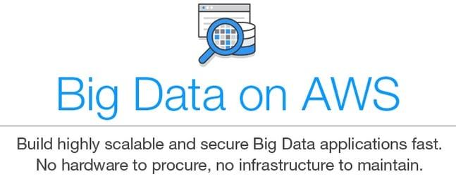 BIG-DATA-ON-AWS.jpg