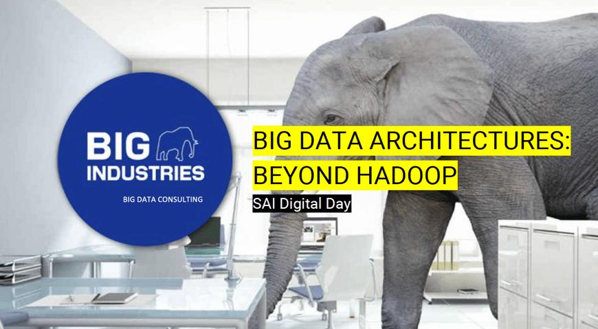 Big_Data_Architectures_beyond_hadoop.png