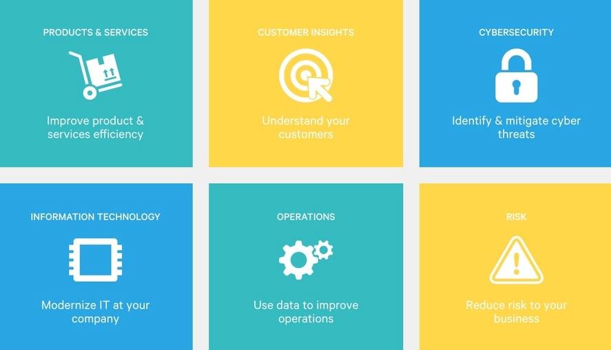 Big_Data_Drives_Business.jpg