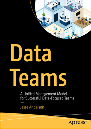 Data Teams by Jesse Anderson (2)