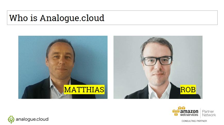 analogue_cloud.png
