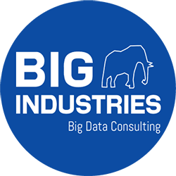 Big_Industries_-_250x250px9.png