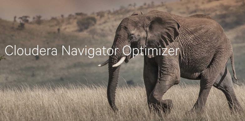 Cloudera Navigator Optimizer.png