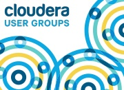 Cloudera User Group.jpg