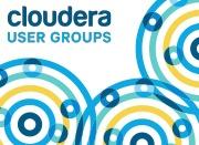 Cloudera User Group.jpg