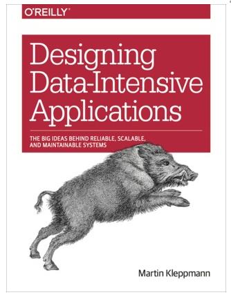 Designing_Data_Intensive_Applications.png