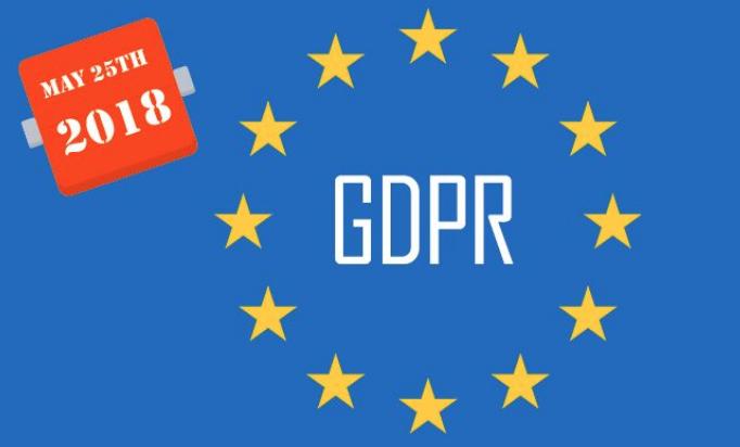GDPR_Logo.png