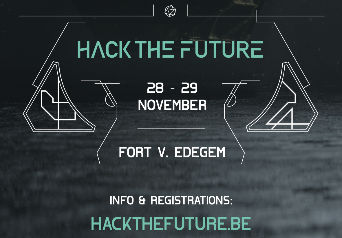Hack_The_Future_2018