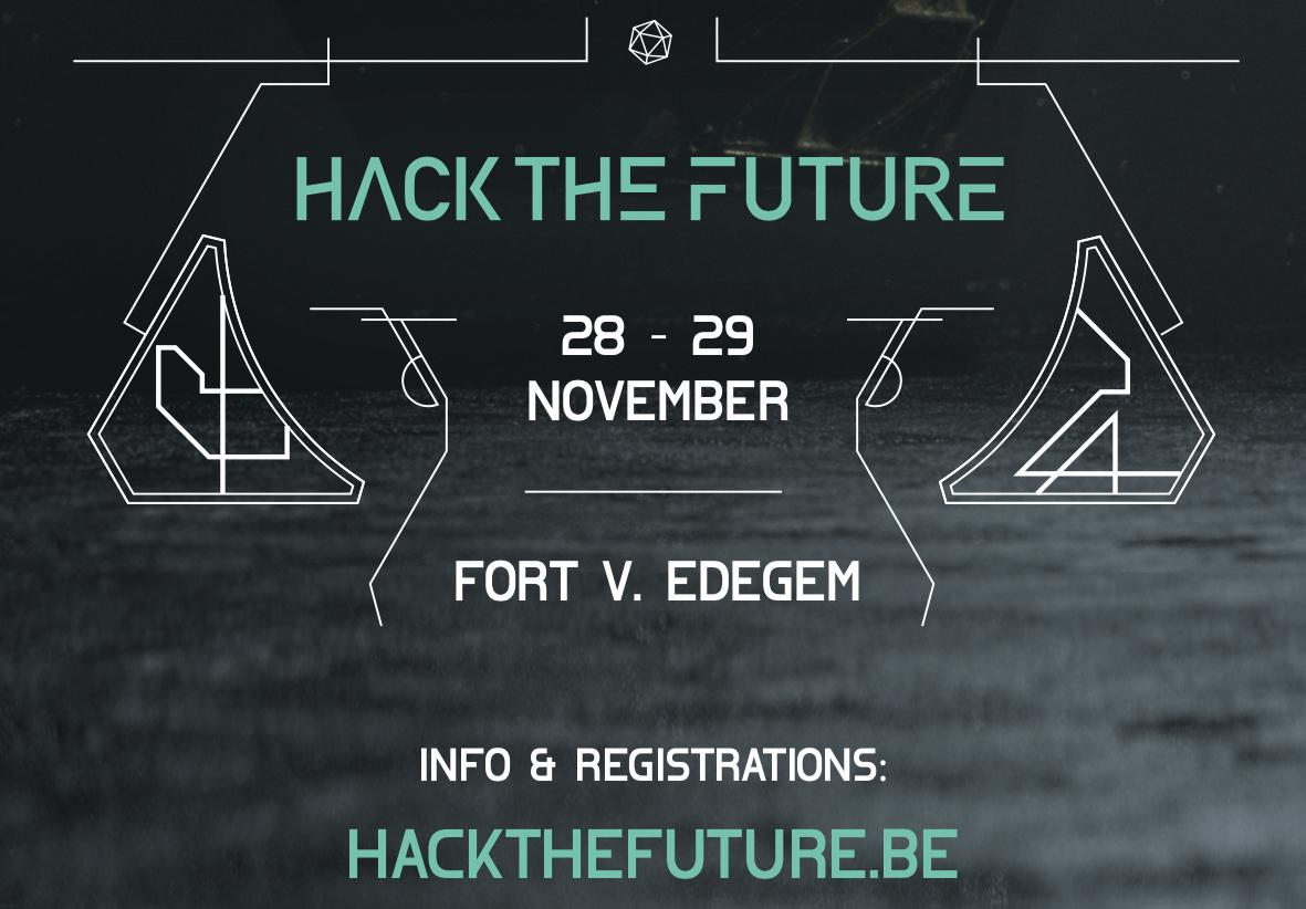 Hack_The_Future_2018